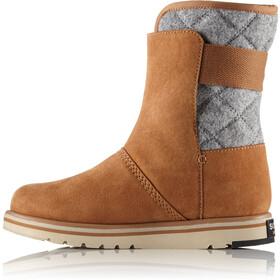 Sorel Rylee Boots Damen elk